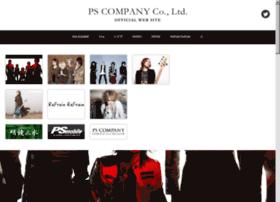 indie-psc.com