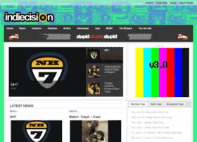 indiecision.com