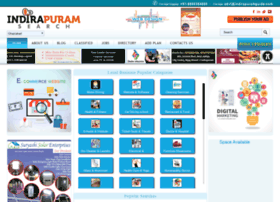 indirapuramguide.com