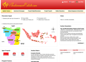 indonesianestate.com