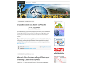 indonesianic.wordpress.com