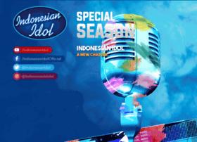 indonesianidol.com