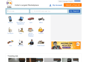 Indore.olx.in