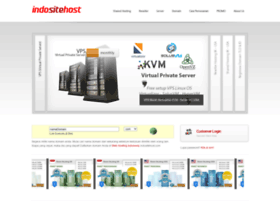 Indositehost.com