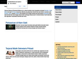 indospiritual.com