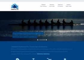 indsourceinc.com