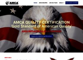 industrialleaders.com