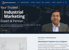 industrialmarketingtoday.com