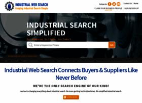 industrialwebsearch.com