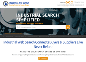 industrialwebtalk.com