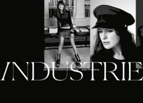 industriemagazine.com