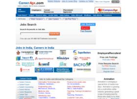 indv.careerage.com