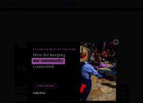Indy.com