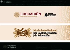 inea.gob.mx