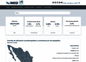 inegi.org.mx