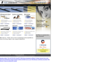 inet-interactif.com