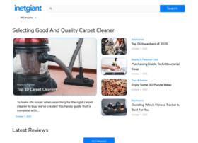 Inetgiant.com