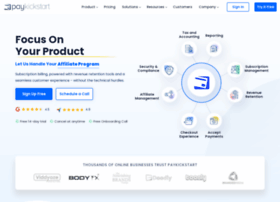 inetinnovation.com