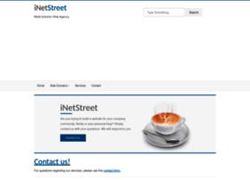 inetstreet.com