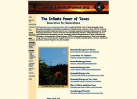 infinitepower.org