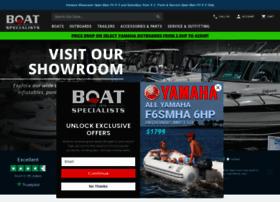 inflatableboats.net