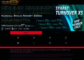 info-cash.com