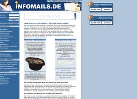 info-mails.de