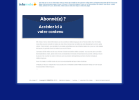 info-meteo.fr