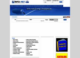 info-net.com.pl
