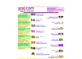 info.auyantepui.com