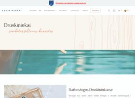 info.druskininkai.lt