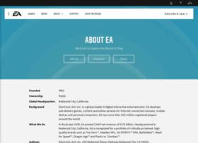 info.ea.com