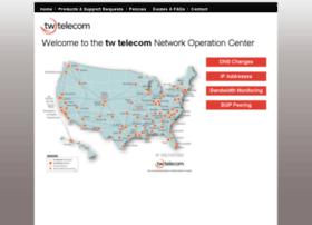 info.twtelecom.net