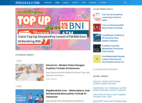 infoaja.com