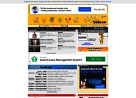 infobalear.com