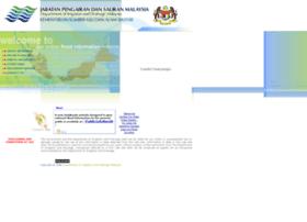 infobanjir.water.gov.my