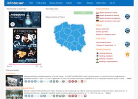 infobasen.pl