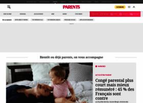 infobebes.com