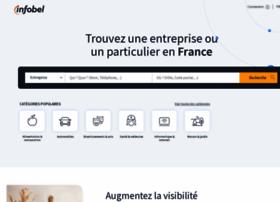 infobel.fr