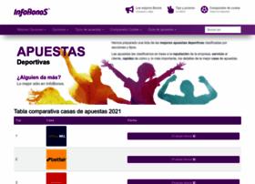 infobonos.es