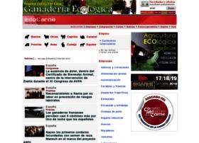 infocarne.com