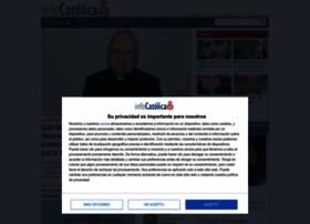 infocatolica.com