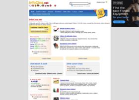 infocina.net
