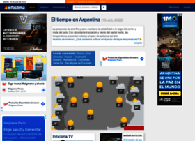 infoclima.com