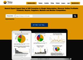 Infodriveindia.com
