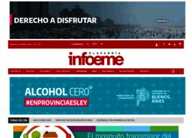 Infoeme.com.ar