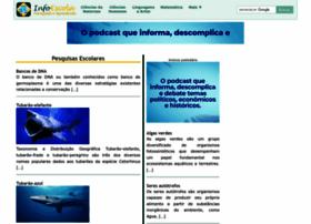 infoescola.com