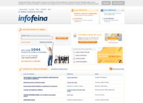 Infofeina.com