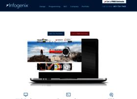 infogenix.com
