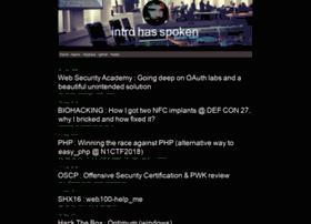 infohelp.org